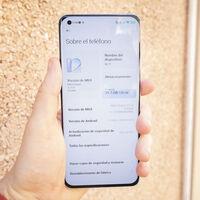 Cómo actualizar tu Xiaomi a la última versión de MIUI forzando su instalación manualmente