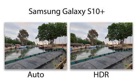 Samsung Galaxy S10plus Hdr 01