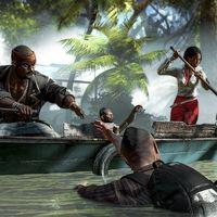 Dead Island: Riptide, Outlast y otros dos juegos más se unen a Xbox Game Pass para celebrar Halloween