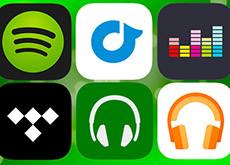 ¿Por qué el streaming en música nunca acierta a la primera?