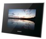 sony-s-frame