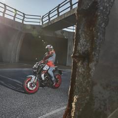 Foto 31 de 34 de la galería yamaha-mt-125-2020-prueba en Motorpasion Moto