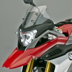 Foto 14 de 37 de la galería bmw-g-310-gs en Motorpasion Moto