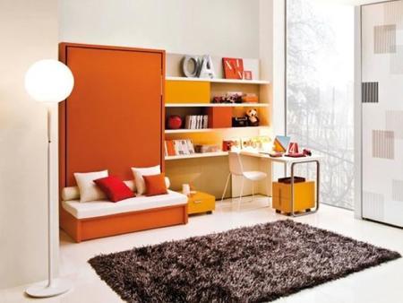 Muebles Cama Clei Altearelax 1