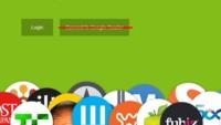 En busca de las mejores alternativas a Google Reader