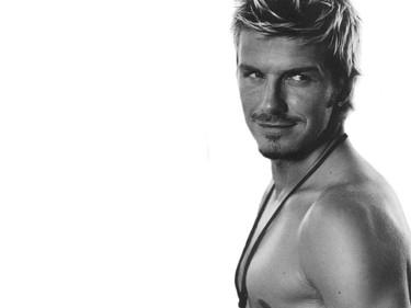David Beckham podría aparecer en Gran Hermano
