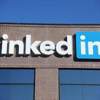 El LinkedIn de Microsoft ya tiene 500 millones de usuarios