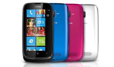 nokia-lumia-610.png