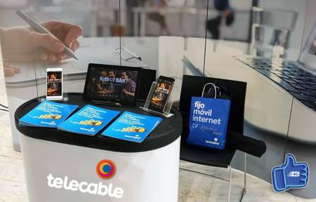 La conexión a internet de telecable también se encarecerá tres euros al mes en 2019, sin más