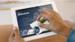 ApplesepreparaparadejardefabricareliPad2,segúnAppleInsider