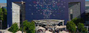 Un paseo por San José y el McEnery Center: Así es la antesala del WWDC19
