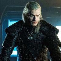 Ciri iba a ser la verdadera protagonista de la serie de The Witcher, según su creadora