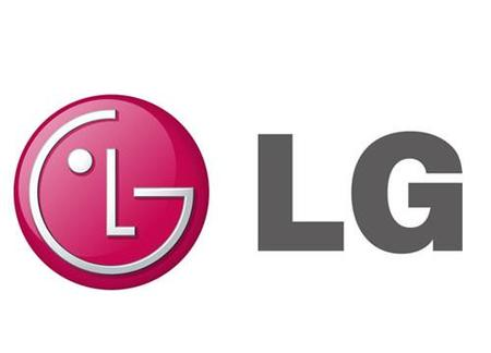Lg Logo2