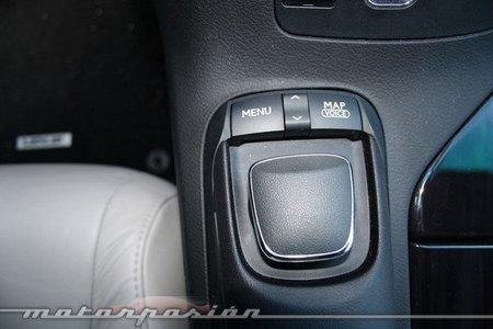 Lexus RX 450h 14