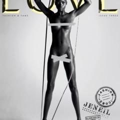 Foto 3 de 8 de la galería top-models-desnudas-en-love en Trendencias