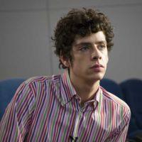 'Pieles' será el debut como director del actor Eduardo Casanova