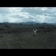 demos-video