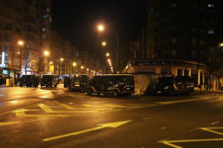 Como Grabar Policia Forma Etica Y Segura En Manifestaciones 05