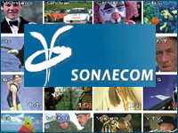 Suspenden la oferta sobre Portugal Telecom