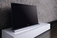 Televisión a la carta y Full HD 3D, principales bazas de Sony Bravia para 2010
