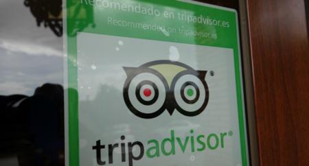Multan a Tripadvisor en Italia por no controlar las falsas opiniones de los usuarios