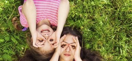 Breve diccionario de la salud visual infantil
