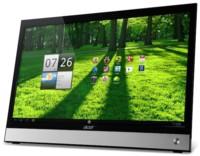 Acer elige Android para su nuevo ordenador All in One