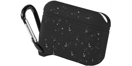 Funda Impermeable Ihoy