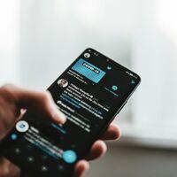 Twitter verificará de nuevo cuentas en unas semanas, también macará las cuentas de bots o conmemorativas