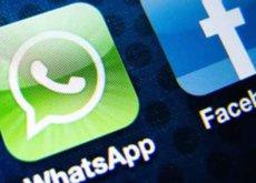 Facebook revoluciona nuestra privacidad con WhatsApp