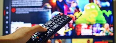 Descienden las descargas de series y películas mientras suben los servicios VOD y la tele de pago, asegura el último 'Navegantes'