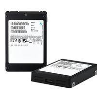 30 TB de almacenamiento en 2.5 pulgadas: así es el SSD de mayor capacidad del mundo, y es de Samsung