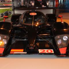 Foto 111 de 119 de la galería madrid-motor-days-2013 en Motorpasión F1