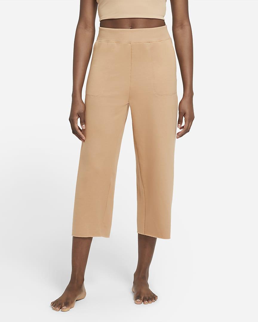 Pantalon Yoga Luxe