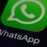 Por qué estamos usando mal WhatsApp con nuestros clientes