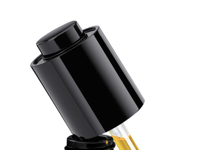 Los aceites son para el frío del otoño-invierno: Filorga lanza Oil-Absolute