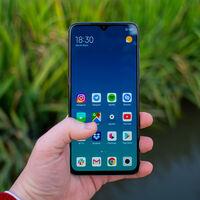 Xiaomi está probando un modo en MIUI para exprimir al máximo el hardware de tu móvil