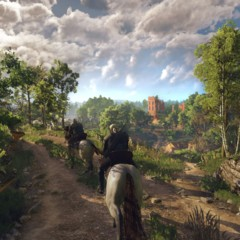 seis-imagenes-the-witcher-3