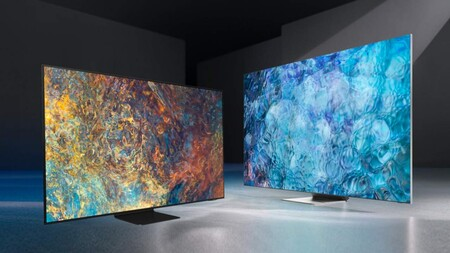 Qué es Samsung TV Block y cómo puede el fabricante bloquear una tele a distancia si cree que es robada