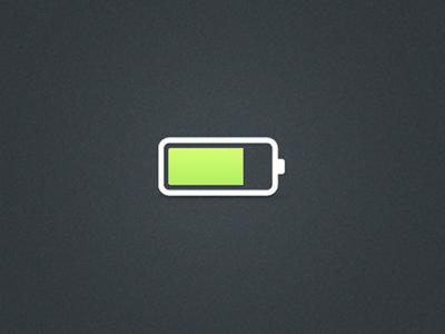 Estos son los 5 móviles con mejor batería según Consumer Reports