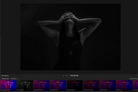 Skylum Luminar 4: Aprendiendo a utilizar el revelador de fotografías especializado en inteligencia artificial (Parte I)