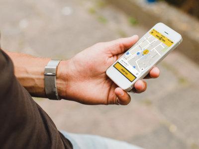 Tappsi se une a Visa para promover los medios de pago electrónicos en taxis colombianos