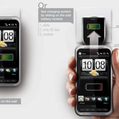Foto 4 de 7 de la galería concepto-de-enchufe-integrado-en-el-movil en Trendencias Lifestyle
