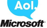 Microsoft compra 800 patentes de AOL por  1,000 millones de dólares