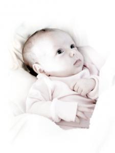 Bebés prematuros y de bajo peso al nacer corren mayor riesgo de padecer epilepsia en la niñez