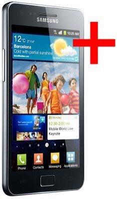 SamsungGalaxySIIPlusi9150aparececonprocesadorExynos4212