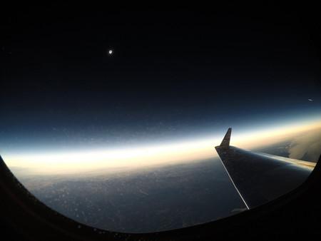 Eclipse Solar 2017 Nasa 2