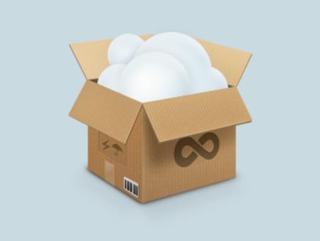 Aplicaciones en la nube: factores a tener en cuenta a la hora de elegir un servicio de cloud computing