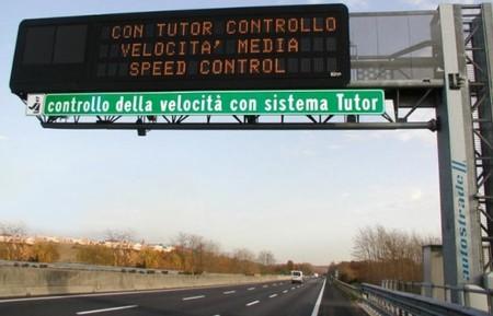 Tutor Italia