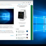 Dos builds en dos días: Microsoft lanza la build 10159 de Windows 10 para PC